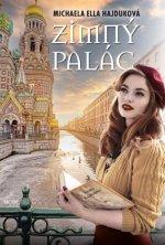 Zimný palác