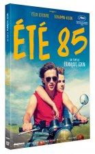 ETE 85 - DVD