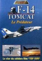 F-14 TOMCAT - DVD