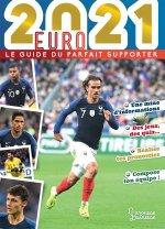 Euro 2021, mon cahier du supporter des bleus