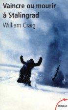 Vaincre ou mourir à Stalingrad 31 janvier 1943