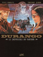 Durango T16