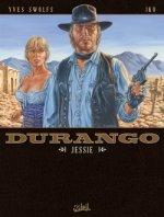 Durango T17