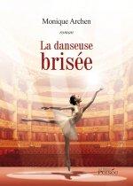La danseuse brisée