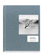 Des Oiseaux - Michael Kenna (version anglaise)