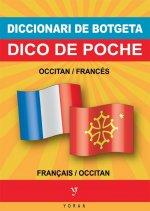 Occitan / Français (Dico de poche)