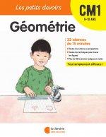 Les Petits Devoirs - Géometrie CM1
