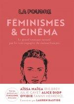 La Poudre - Tome 2 - Féminismes et cinéma