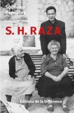 S.H.Raza