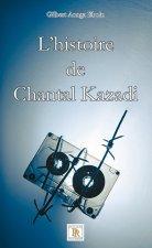 L'histoire de Chantal Kazadi