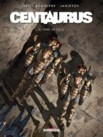 Centaurus T03