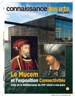 LE MUCEM ET L'EXPOSITION CONNECTIVITES