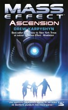 Mass Effect, T2 : Ascension