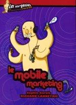 Le mobile marketing