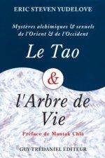 Le tao et l'arbre de vie