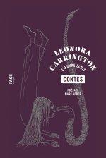 Leonora Carrington, Contes - L'oeuvre écrit I