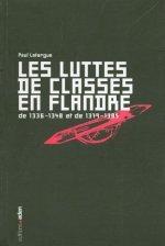 Les Luttes de classes en Flandre