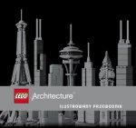 Lego architecture ilustrowany przewodnik LDA-1
