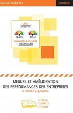 Mesure et amélioration des performances des entreprises