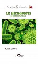 Le microbiote - la flore intestinale
