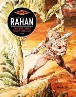 Les Cahiers de la BD - Hors-Série n°4 -Rahan