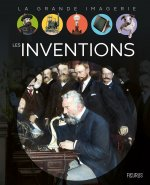 Les inventions