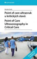 Point of care ultrazvuk u kritických stavů