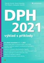 DPH 2021