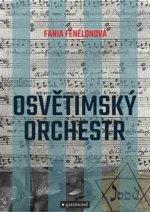 Osvětimský orchestr