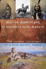Native Americans in Harmony with Nature