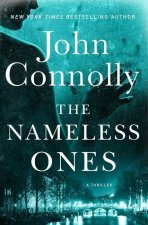 The Nameless Ones, 19: A Thriller