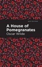 House of Pomegranates