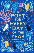 Poet for Every Day of the Year
