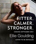 Fitter. Calmer. Stronger.