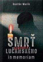 Smrť generála Lučanského