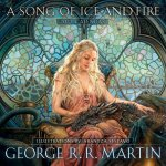 A Song of Ice and Fire 2022 Calendar