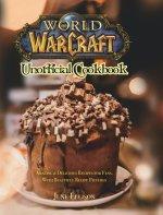 World of Warcraft Unofficial Cookbook