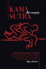 Kama Sutra for Couples