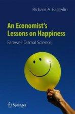 Economist's Lessons on Happiness