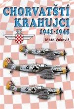 Chorvatští krahujci
