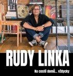 Rudy Linka Na cestě domů… vždycky