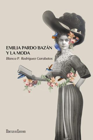EMILIA PARDO BAZÁN Y LA MODA