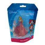 Walt Disney Collectibles Aurora