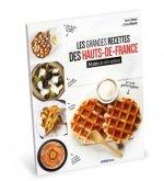 Les grandes recettes des Hauts-de-France