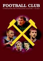 Football Club 01/2021