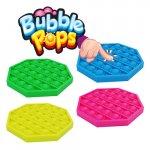 Bubble Pops Antistresová společenská hra