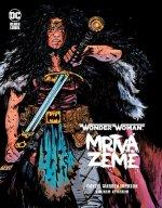 Wonder Woman Mrtvá Země