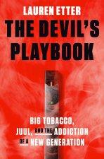 Devil's Playbook