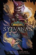 Sylvanas (World of Warcraft)