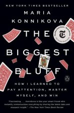 Biggest Bluff